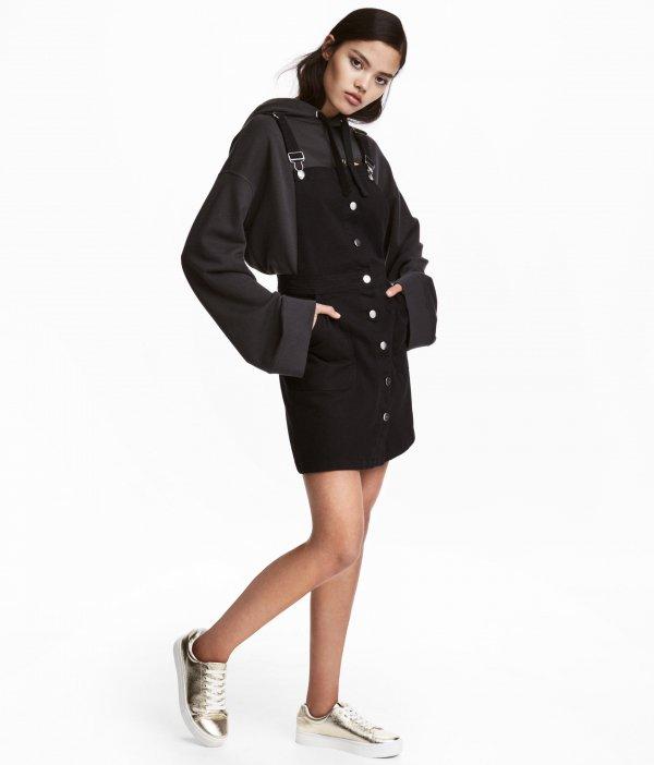 clothing, sleeve, coat, outerwear, jacket,