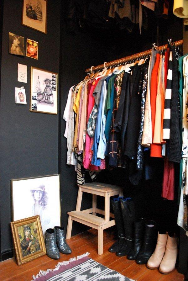 room,clothing,boutique,furniture,closet,