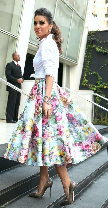 clothing,dress,pink,fashion,spring,