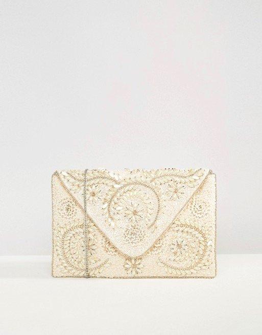 fashion accessory, handbag, pattern, jewellery, textile,