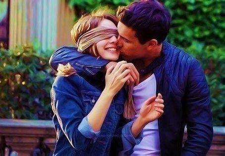 romance,kiss,interaction,hug,