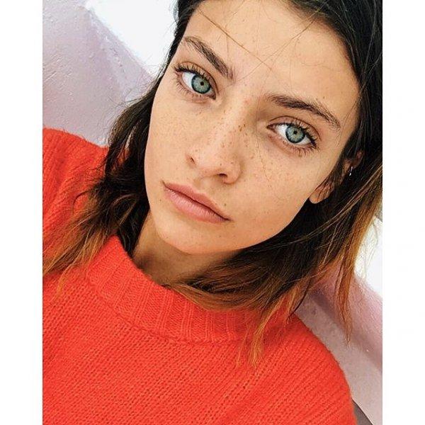 face, eyebrow, hair, nose, cheek,