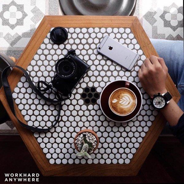 games, pattern, furniture, WORK, HARD,