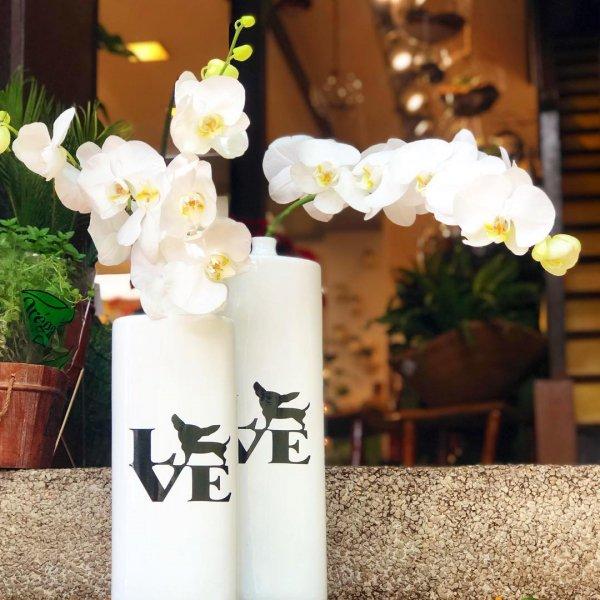 flower, floristry, vase, flower bouquet, flower arranging,