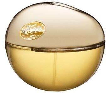 DKNY Golden Delicious by Donna Karan