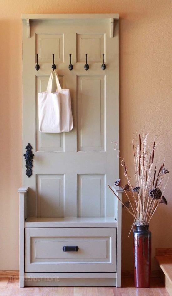 white,room,furniture,interior design,wood,