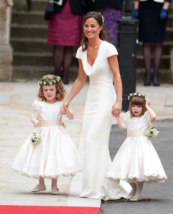 woman, person, bride, wedding dress, bridal clothing,