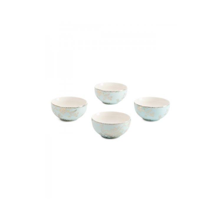 bowl, mixing bowl, tableware, dishware, ceramic,