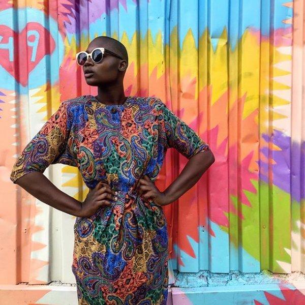 color, clothing, dress, art, fashion,