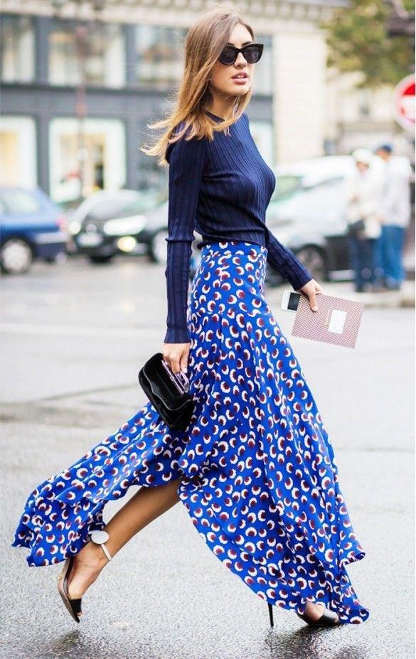 clothing,blue,pattern,footwear,fashion,
