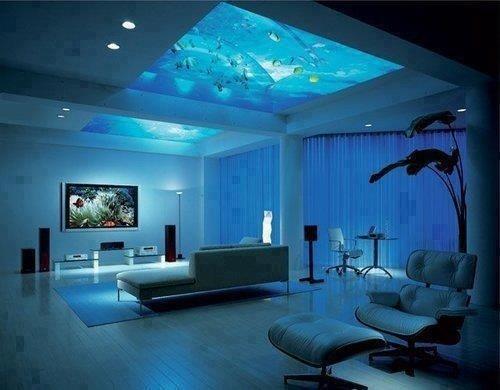 room,property,living room,ceiling,interior design,