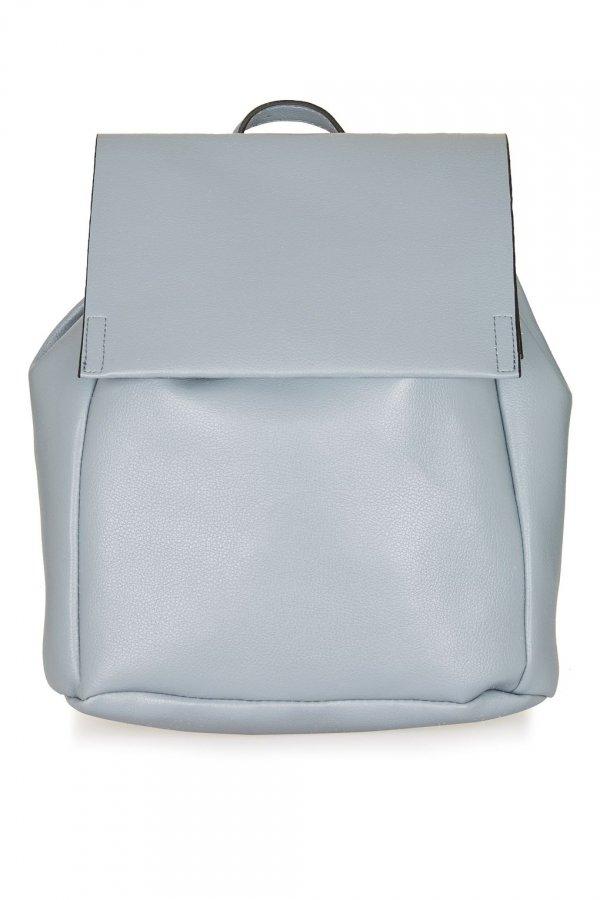 bag, handbag, product, leather, rectangle,