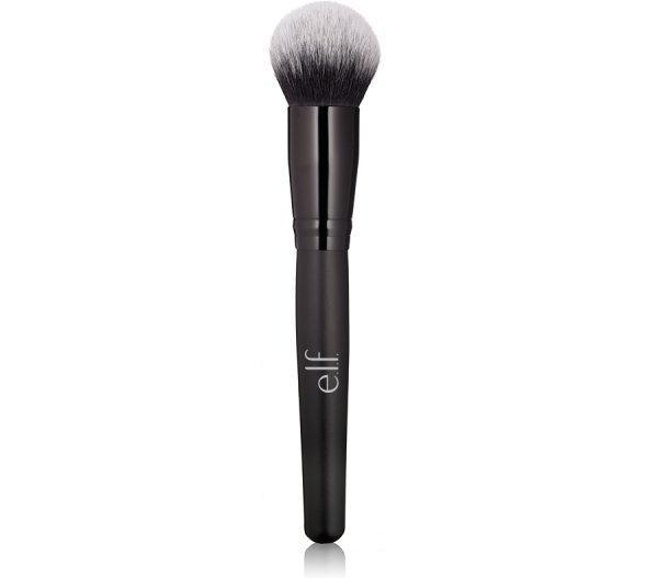 brush, product, tool, elf,