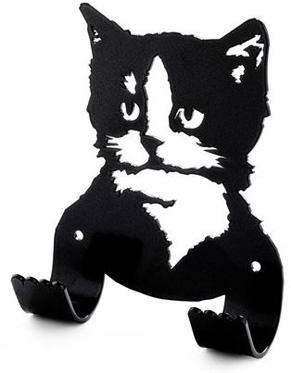 Kitsch Kitten Gifts