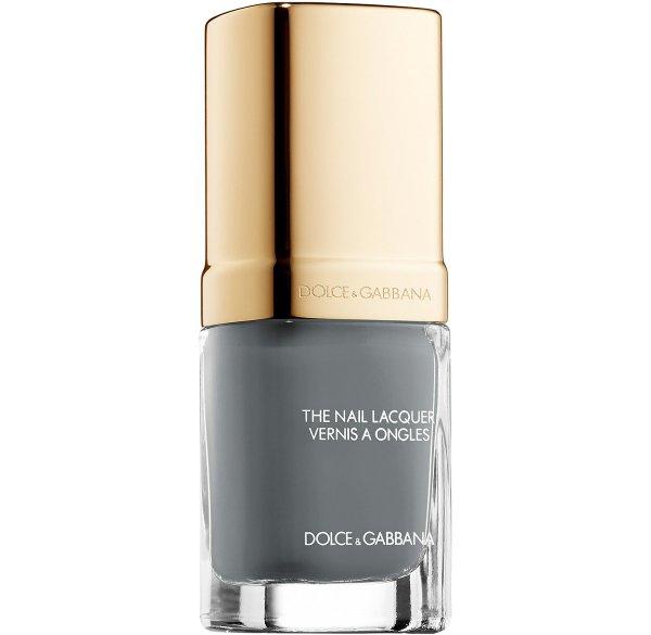 lip, cosmetics, skin, nail, beige,