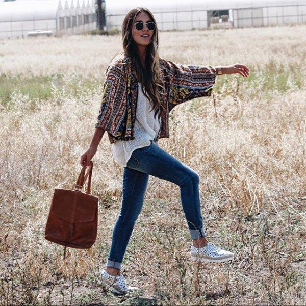 clothing, footwear, spring, tights, fashion,