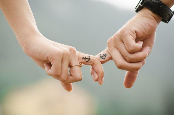 Hand, Finger, Gesture, Nail, Wrist,