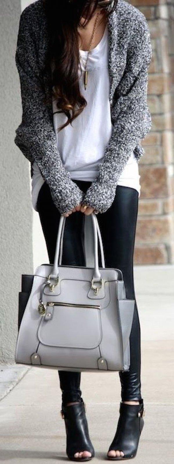 clothing,footwear,fashion,outerwear,handbag,