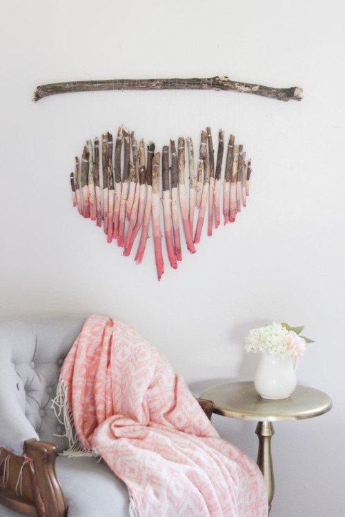 pink, eyelash, organ, hair accessory, tooth,