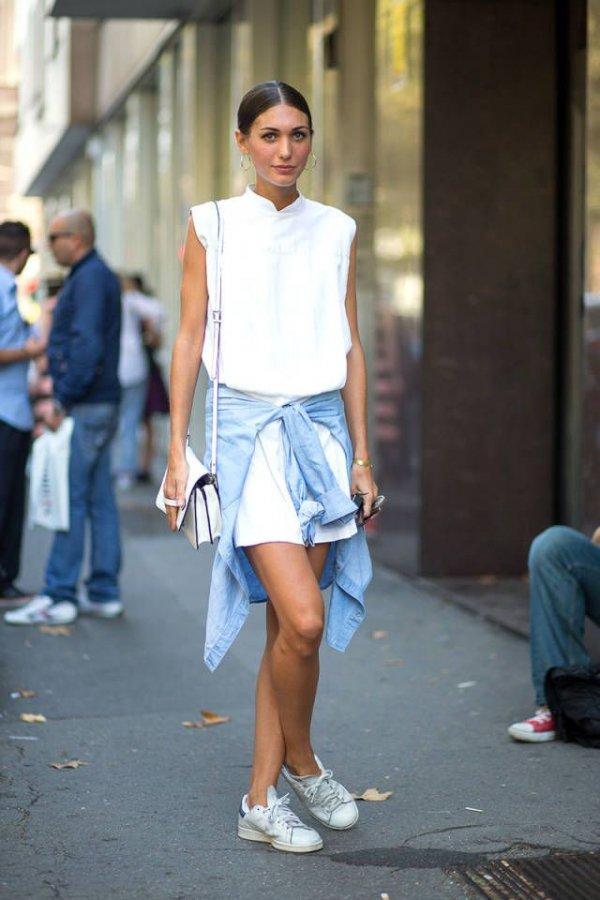 color,clothing,blue,road,footwear,