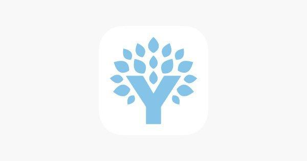 aqua, product, logo, font, tree,