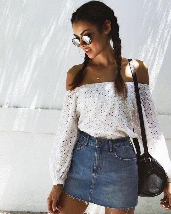 clothing, fashion model, joint, shoulder, waist,