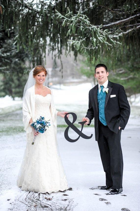 photograph,bride,person,woman,man,