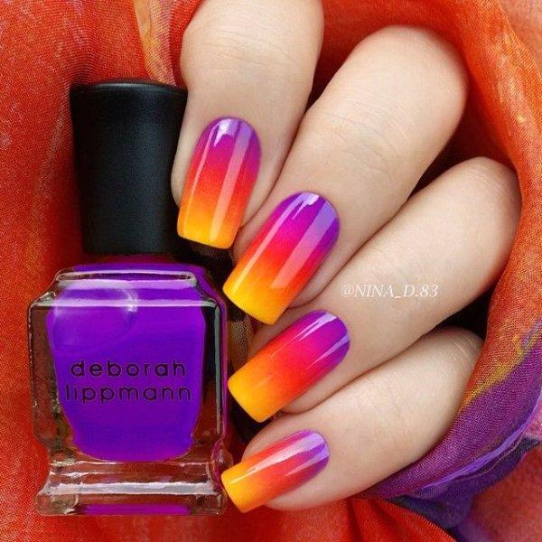 color,nail polish,nail care,nail,pink,