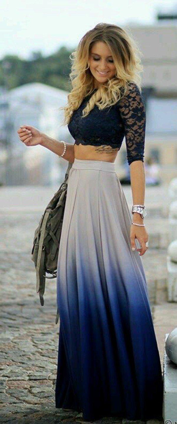 dress,clothing,woman,lady,beauty,