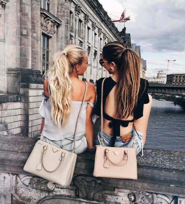 clothing, photography, portrait photography, photo shoot, beauty,