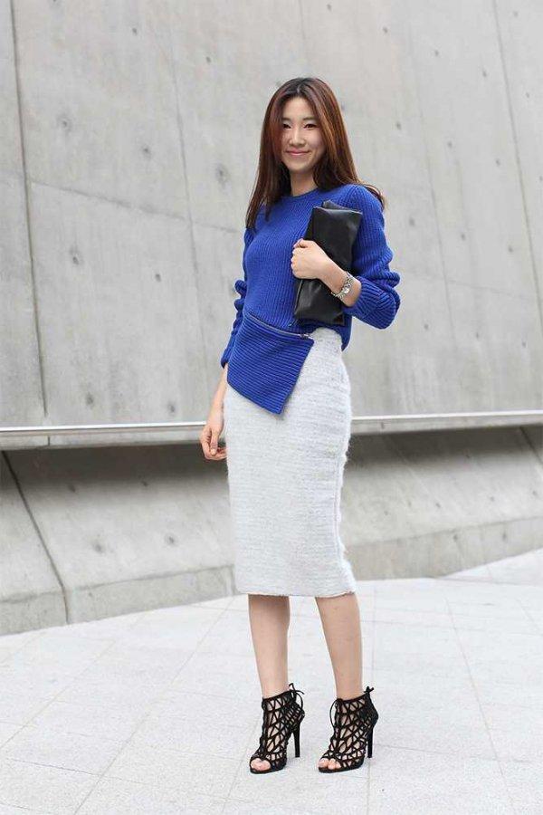 clothing,sleeve,footwear,dress,leg,