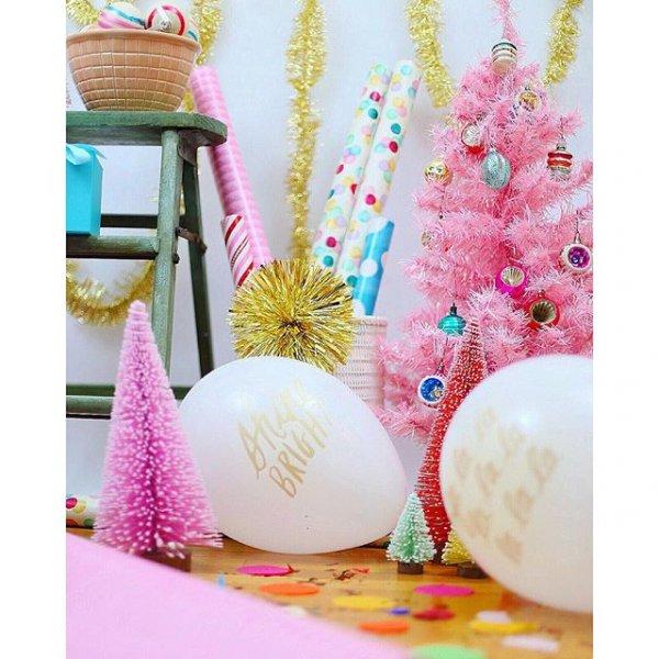 food, toy, christmas decoration, easter egg, flower,
