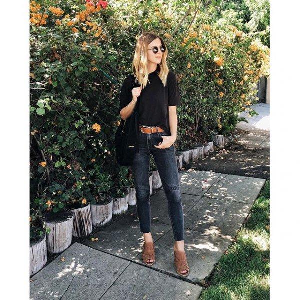 clothing, footwear, outerwear, pattern, fashion,