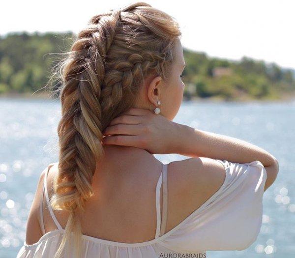 hair, hairstyle, woman, long hair, portrait photography,