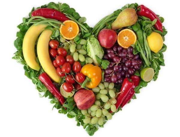 food,produce,dish,vegetable,plant,