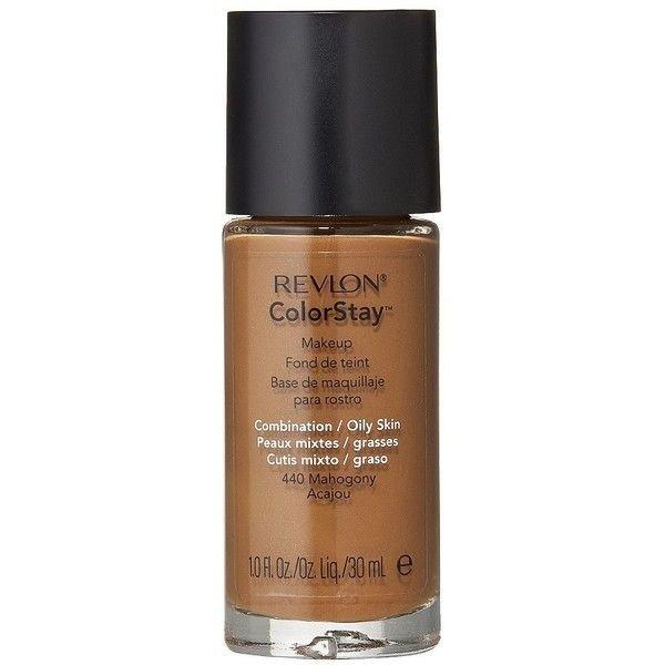 brown,skin,product,cosmetics,eye,