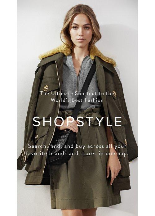 coat, overcoat, trench coat, fashion model, fashion,
