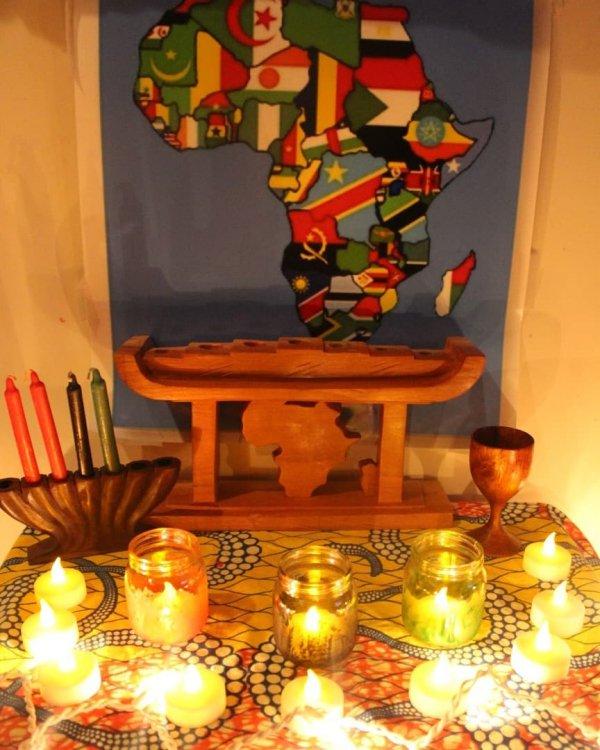 lighting, table, decor,