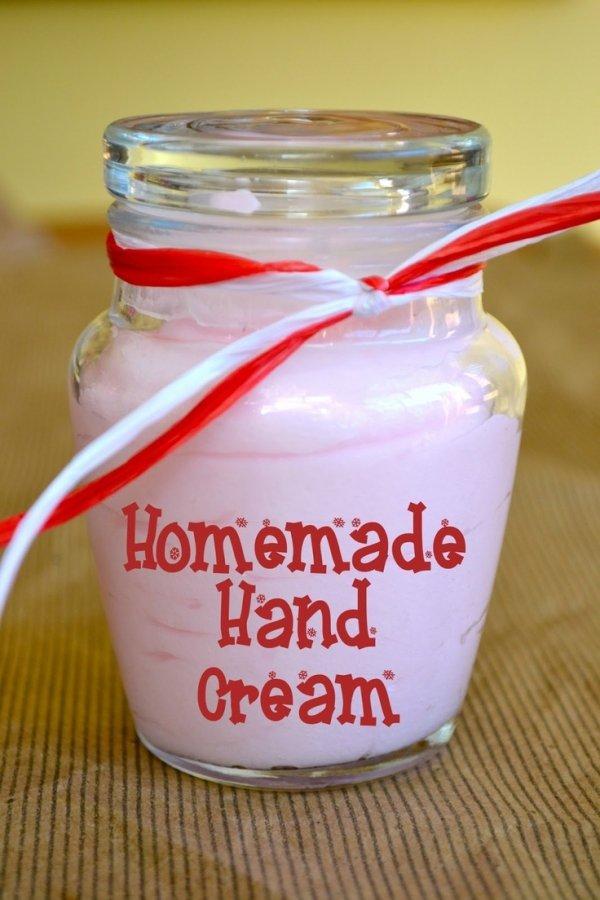Intense Healing Cream