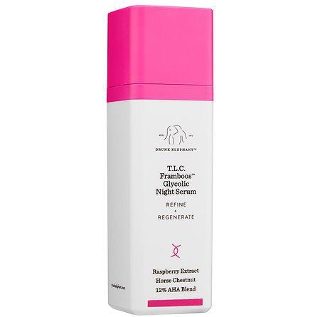 lotion, skin, product, deodorant, magenta,