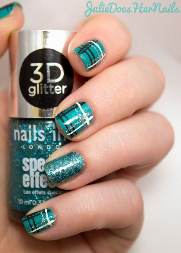 nail,finger,blue,nail polish,nail care,