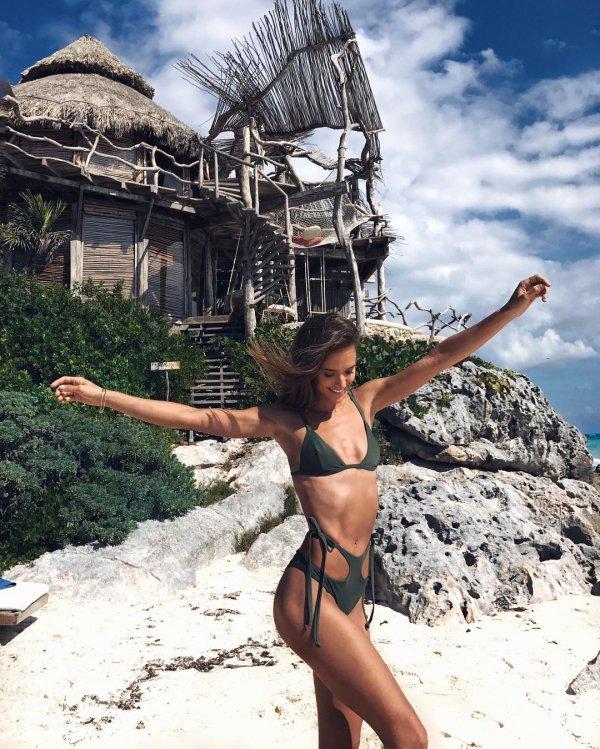 clothing, image, vacation, photo shoot, model,
