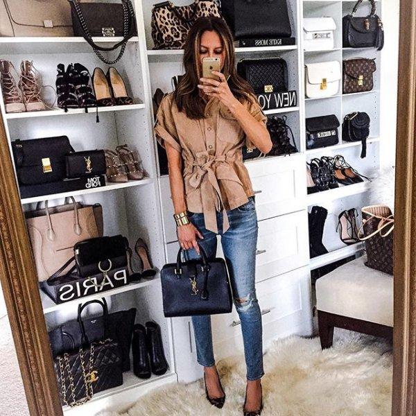 clothing, room, footwear, boutique, leg,