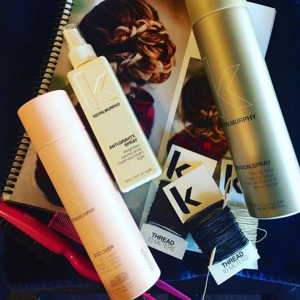 color,beauty,skin,cosmetics,brand,
