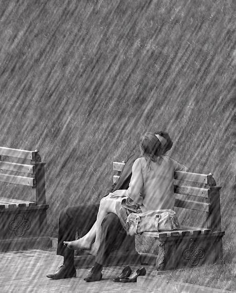 white,black and white,photograph,black,image,
