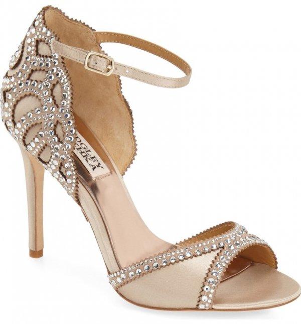 footwear, leg, leather, sandal, shoe,