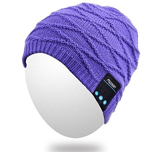 cap, clothing, beanie, baseball cap, knit cap,