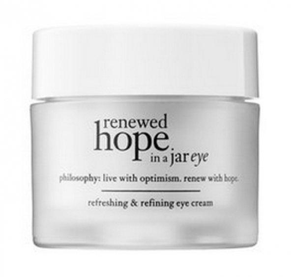 skin, cream, skin care, wrinkle, cream,