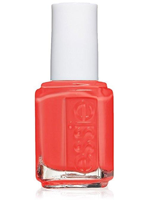 nail polish, nail care, cosmetics, hand, glass bottle,