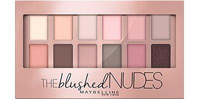 color, pink, eye, beauty, organ,